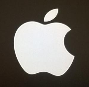 Per Apple la Via della Seta è più accidentata che mai