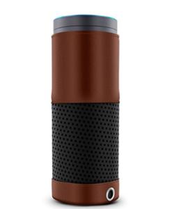 eMarketer: Amazon Echo domina il mercato degli home speaker negli USA