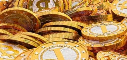 Bitcoin è la più grande bolla di sempre? Contiene un rischio sistemico?