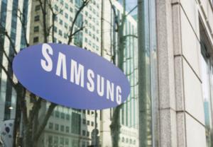 Solo questione di tempo il sorpasso di Samsung su Intel