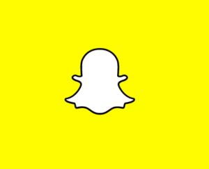 La crisi d'identità è il vero dilemma di Snapchat