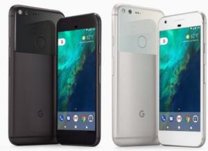 Aspettando Pixel 2, Google compra i talenti di HTC