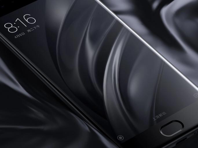 Il fenomenale ritorno di Xiaomi, l'antagonista di Huawei