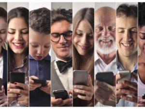 eMarketer: La spesa in advertising salirà del 7.0%