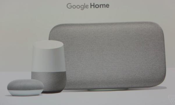 Google Assistant apre al Voice Commerce (v-commerce)