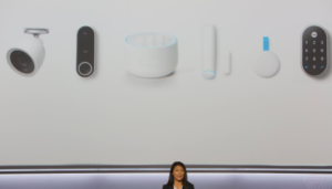 Google Pixelbook, Pixel 2 e 2 XL: l'hardware con AI dentro