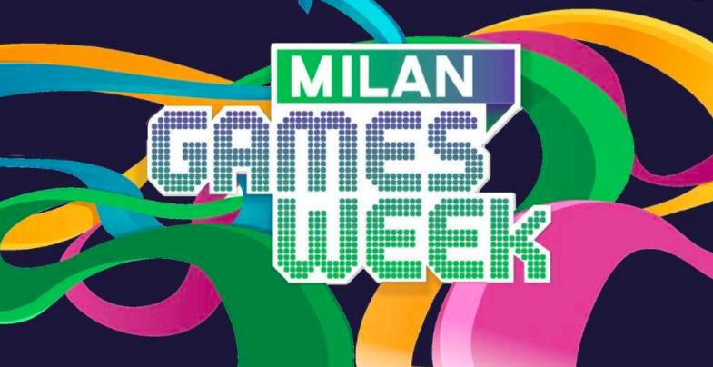 Milan Games Week dà i numeri. Da record