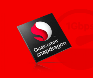 Broadcomm vuole acquisire Qualcomm