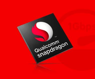 Broadcomm vuole acquisire Qualcomm