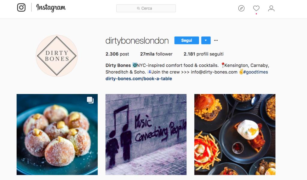 Mestieri che cambiano: il cuoco nell'era del trionfo del food sui social media