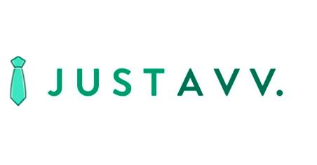 JustAvv rende l'avvocato a portata di smartphone. La digitalizzazione del settore legale entra nel vivo