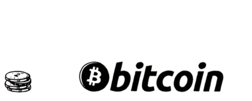 A proposito di Bitcoin. Bolle, allucinazioni collettive e trasformazioni reali