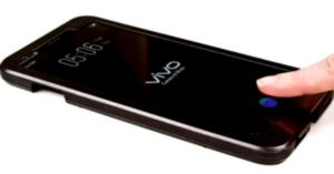 Gli smartphone del CES 2018
