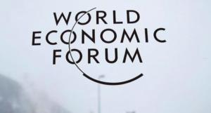 Rischi ed opportunità al WEF 2018 di Davos