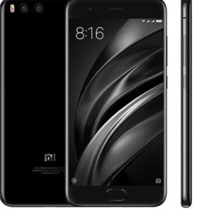 Xiaomi verso l'IPO
