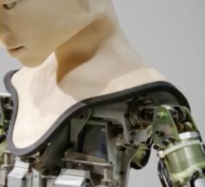 Il mercato dell'AI sotto la lente di IDC e McKinsey