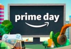 Il Ceo di Amazon lancia Day One Fund: filantropia e non solo club dei trilionari