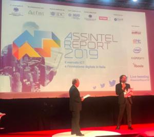 Assintel Report 2019: Luci ed ombre del mercato ICT