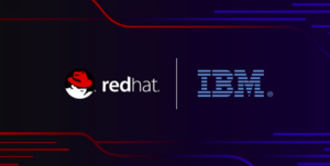 Ibm acquisisce Red Hat per 34 miliardi di dollari