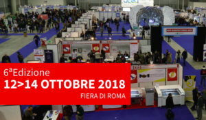 Maker Faire Rome - The European Edition