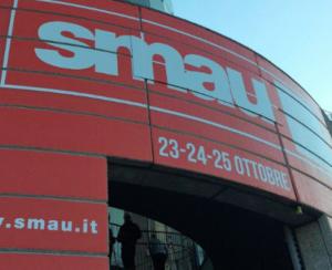 Apre Smau Milano 2018, facciamo il punto sul digitale in Italia