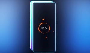 Altro punto di forza è la batteria: autonomia di oltre una giornata. Ricarica wireless e veloce molto performante