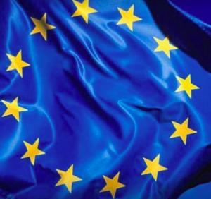 Trasformazione Digitale fa rima con Europa