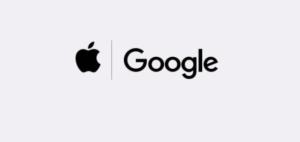 Storica collaborazione fra Apple e Google nel Contact tracing per affrontare la pandemia da Coronavirus