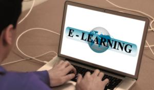 TAVOLA ROTONDA virtuale con docenti universitari ed Accademie, esperti e formatori sulla Didattica a Distanza (DAD) per fare il punto sulla scuola digitale