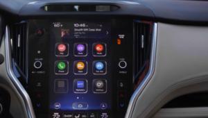 Post Covid-19/ Il ritorno delle self-driving cars