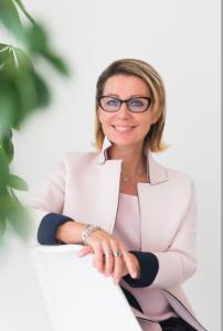 Intervista a Francesca Rulli (CEO 4sustainability): Come il nostro marchio traghetta le aziende della moda italiana nell'era Green Fashion, i brand e le filiere della moda sostenibile